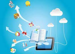 запуск онлайн площадки краш-тестов идей бизнеса