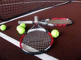 заработок на обучение детей большому теннису