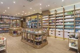 руководство по открытию аптеки, как идея бизнеса