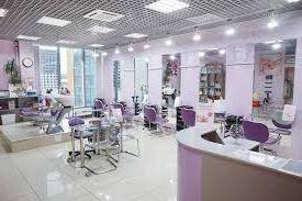 как открыть собственный салон красоты и преуспеть в бизнесе