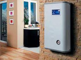 идея бизнеса на установке водонагревателей