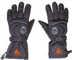 бизнес идея производство перчаток с подогревом