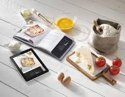создание, продвижение сайта кулинарных рецептов, и как на этом заработать