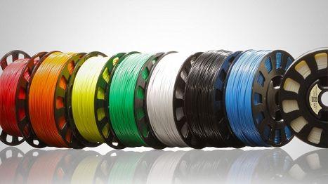бизнес идея, изготовление и продажа нити накаливания для 3Д – печати, фото 2