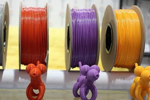 бизнес идея, изготовление и продажа нити накаливания для 3Д – печати, фото 4