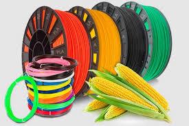 бизнес идея, изготовление и продажа нити накаливания для 3Д – печати
