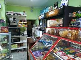 Идея бизнеса, как открыть свой прибыльный продуктовый магазин