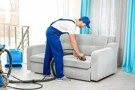 Бизнес идея на химчистке одежды, ковров, салона автомобилей, мебели