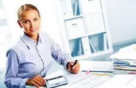 Малый бизнес, аутсорсинг бухгалтерских услуг