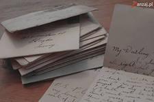 бизнес на отправки писем от мультгероев детям