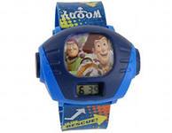 бизнес-идея: изготовление оригинальных часов для детей