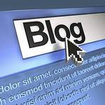 плохие привычки блоггеров