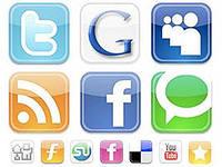 пять полезных советов по работе в социальных сетях